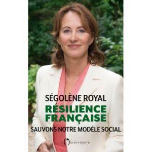 Resilience-francaise